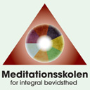 Uddannelse til integral meditationsvejleder