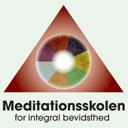 Uddannelse til integral meditationsvejleder
