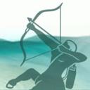kentaur_logo
